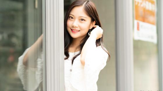 野村彩也子の画像 p1_16