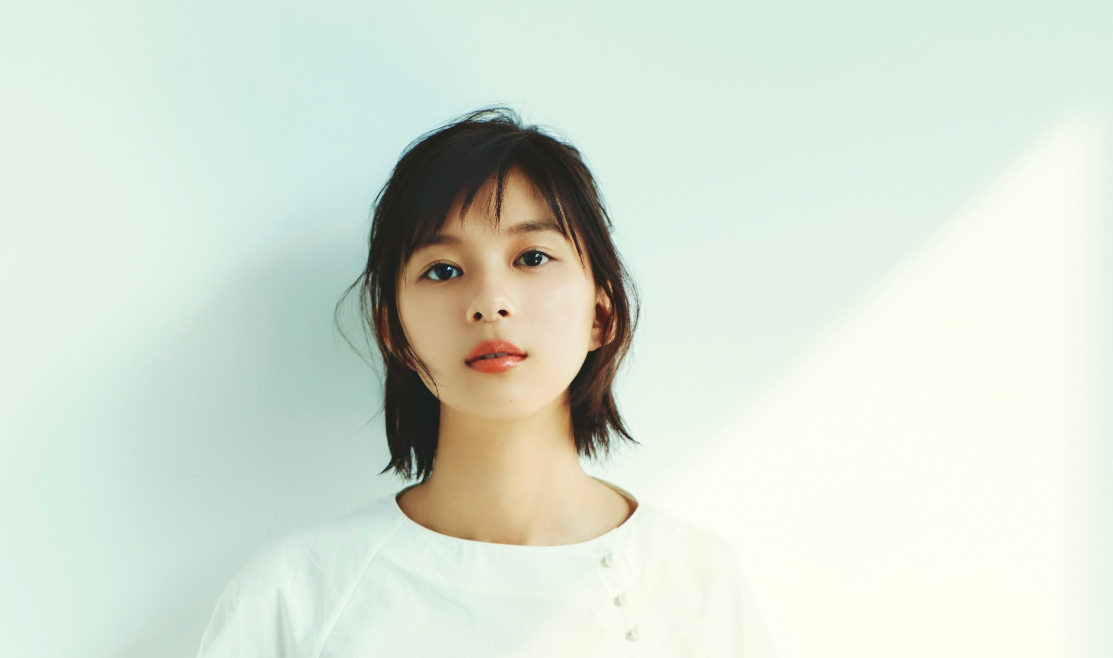 芳根京子のまばたき動画が可愛い!インスタグラムの画像や出身高校を調査!