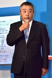 吉本 興業 社長 岡本